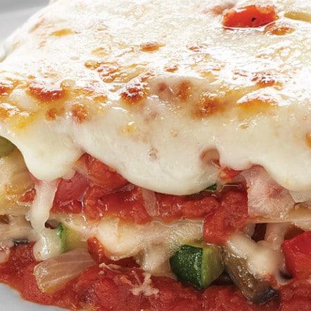 lasagna_slider_BG