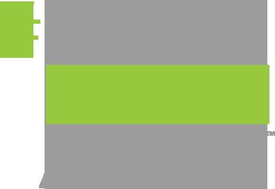 Love Pasta Again