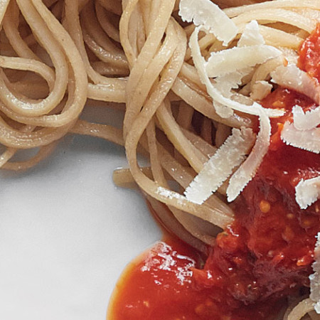 Slider_Spaghetti_HighProtein2