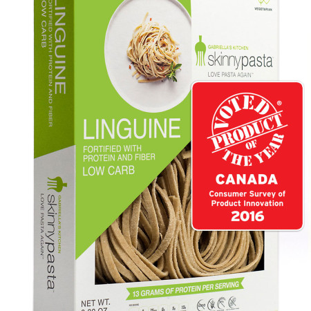 skinnypasta_package_high_protein_linguine_POY