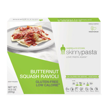 skinnypasta_package_butternutsquash_ravioli