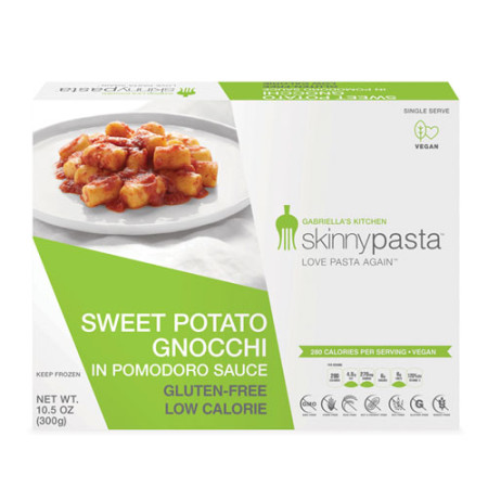 skinnypasta_package_sweetpotato_gnocchi
