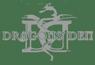 dragonsden_skinnypasta
