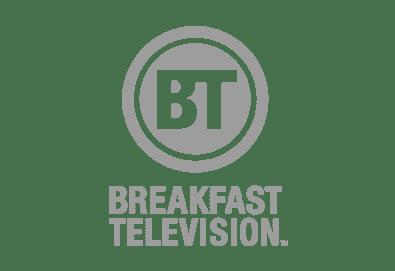 as-seen-on_breakfasttv_skinnypasta